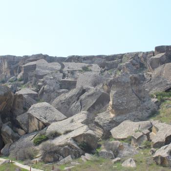 Large Ock Formations © UNESCO
